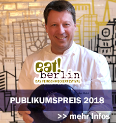 eatBerlinPreis-stopper