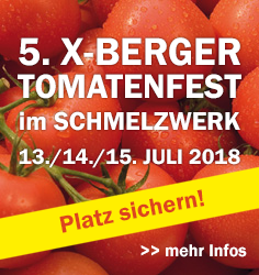 tomatenfest-stopper2018