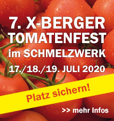 tomatenfest-stopper2020